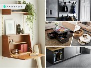 25 smart furniture ideas for this modern life2
