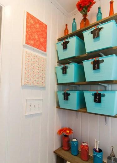25-diy-bathroom-storage-organizing-ideas-homebnc