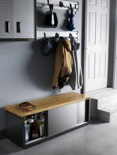 25-put-a-storage-bench-in-your-entryway-and-save-a-lot-of-space