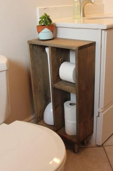 30-diy-bathroom-storage-organizing-ideas-homebnc
