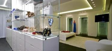 36-modern-display-cabinets