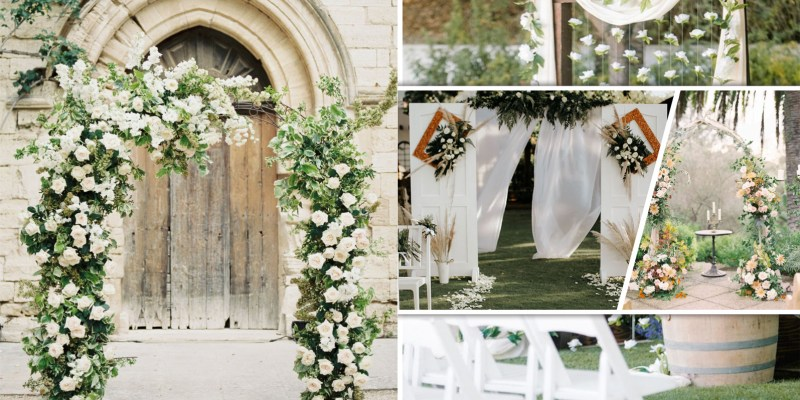 50 simple yet romantic engagement decorations2