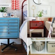 55 varied nightstand designs you can have2