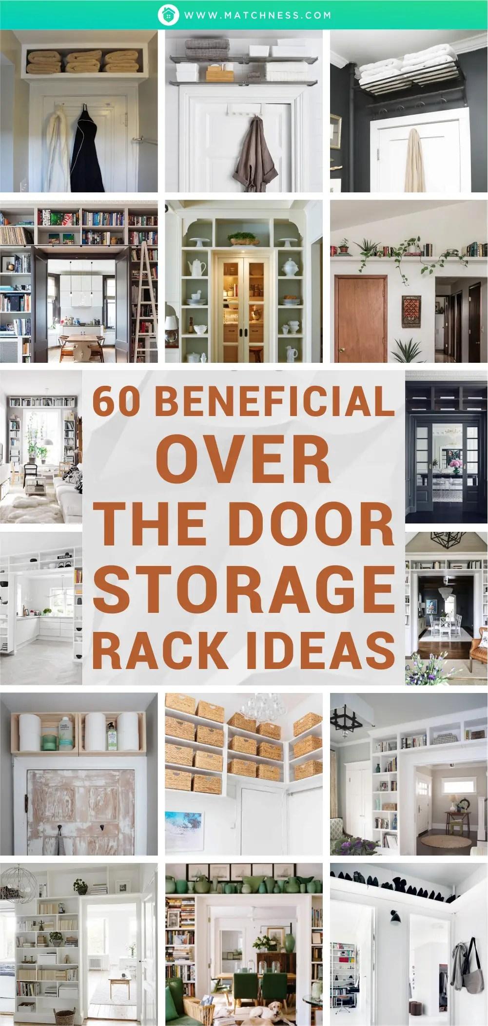60-beneficial-over-the-door-storage-rack-ideas1