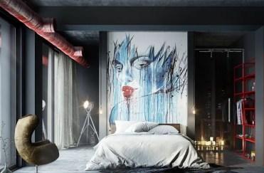 9-camere da letto_loft_1_large