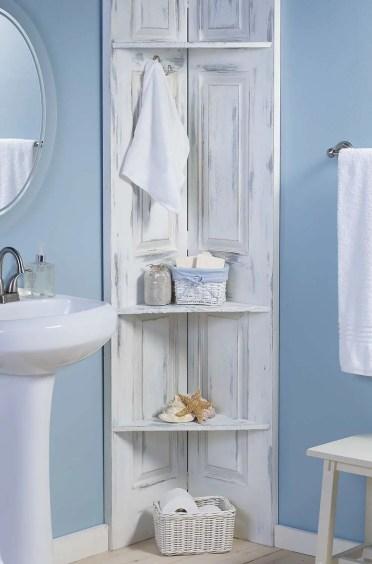 Mensole-angolo-bagno