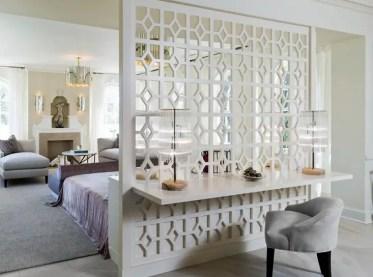 Bedroom-partition-idea-4