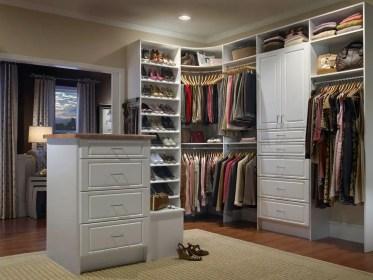 Bedroom-wardrobe-closets-2