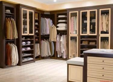 Bedroom-wardrobe-closets-3