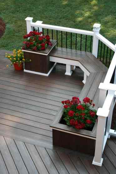 Built-in-planters-25