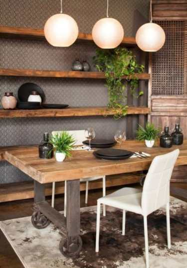 Classic-and-cost-efficient-industrial-furniture-designs4-1