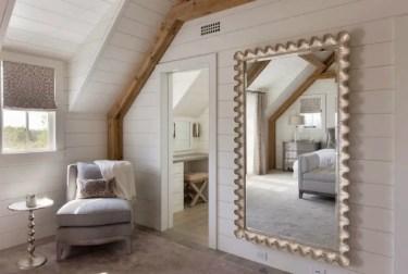 Contemporary-cottage-by-jonathan-raith-inc.-900x600-1