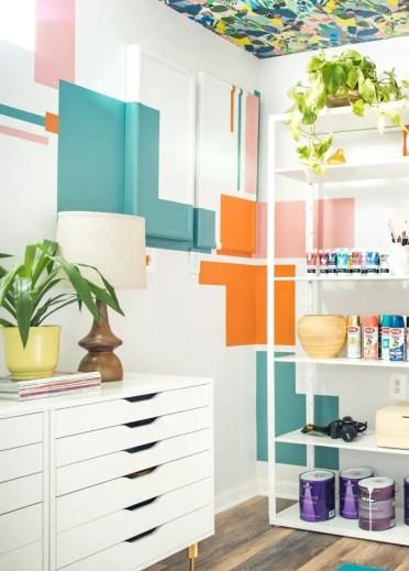 Diy-decorative-wall-treatments-you-can-do-10-casawatkinsliving-1
