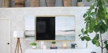 Diy-tv-frame-2-900x450-1