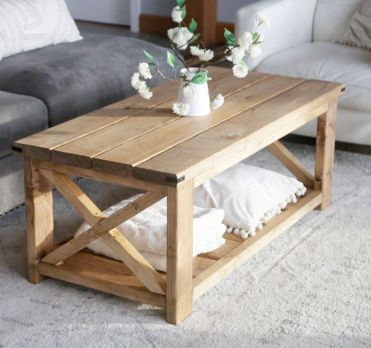 Farmhouse-coffee-table-plan