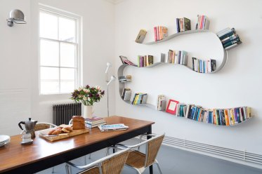 Foating-shelves-ideas-suitable-for-each-home12