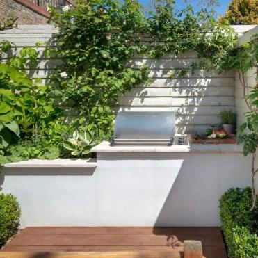 Garden-decking-for-outdoor-kitchen-area-920x920-1