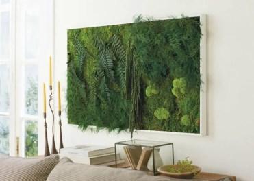 Green-wall-art-900x643-1