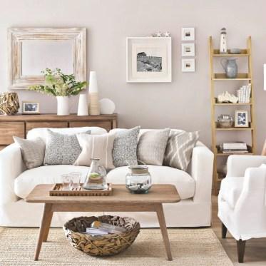 Ideal-home-living-room-storage-ladder-shelf-920x920-1