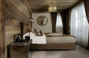 Luxury_ski_chalet_interiors___ski_lodge_cabin_designs___luxdeco.com_1