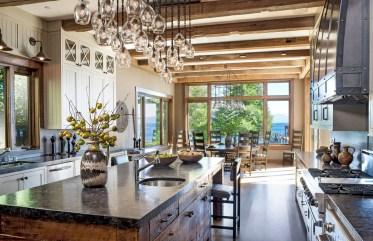 Luxury_ski_chalet_interiors___ski_lodge_cabin_designs___luxdeco.com_3