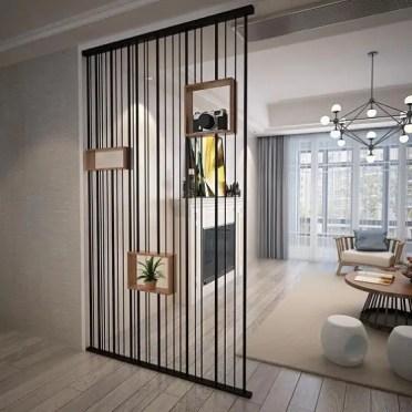 Minimalistic-room-divider-7