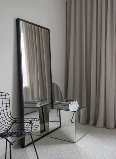 Mirror-arrangement-for-bedroom