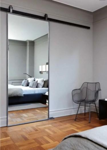 Mirrored-bedroom-barn-door-900x1259-1
