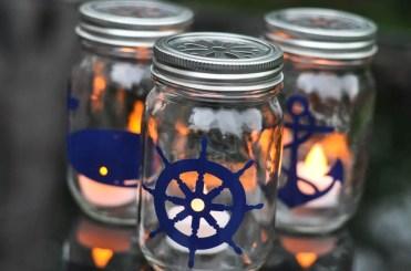 Nautical-mason-jar-lanterns-diy