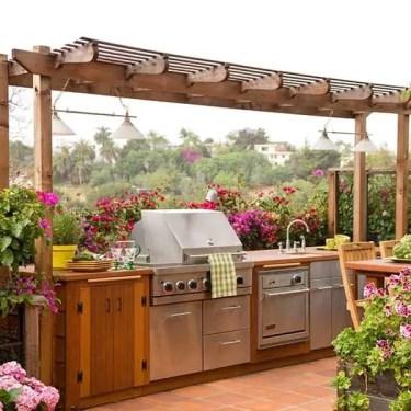 Outdoor-kitchen-designs-15-1-kindesign