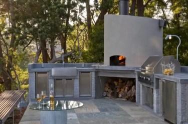 Outdoor-kitchen-designs-47-1-kindesign