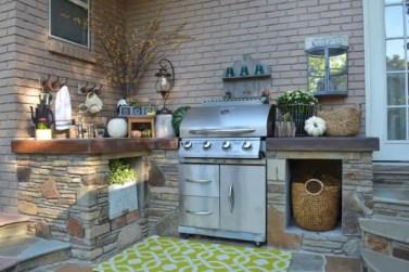 Outdoor-kitchen-designs-50-1-kindesign
