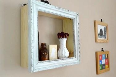 Picture-frame-shelf-2-800x532-1