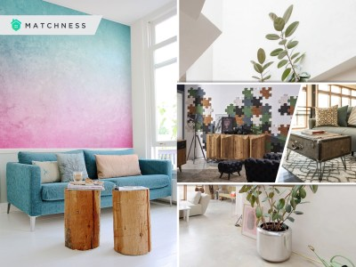Refresh your home decor with these 50 budget-friendly ideas2