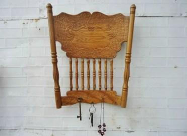 Repurposed-antique-chair