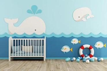 Under-the-sea-theme-baby-room-idea