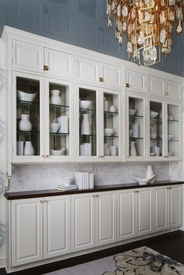 Amy-kartheiser-design-portfolio-interiors-kitchen-butler-s-pantry-1501104354-5626154-1568825612