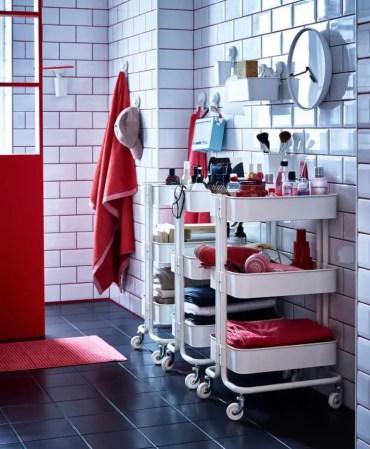 At_organize-clean_ikea-raskog-bathroom-storage