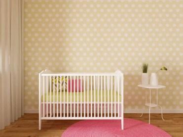 Baby-girl-nursery-design-29-feb152019-min