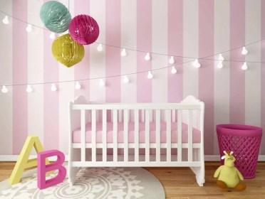 Baby-girl-nursery-design-5-feb152019-min