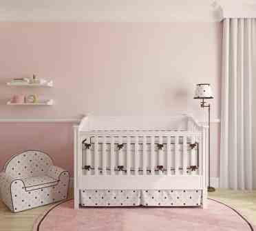 Baby-nursery2017-06-20-at-9.45.23-am-14