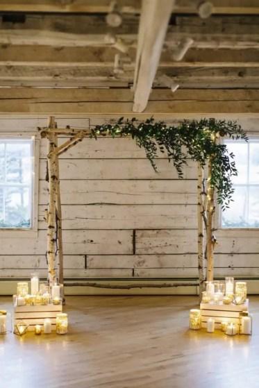 Birch-wooden-wedding-arch-with-lighting-ideas-683x1024-1