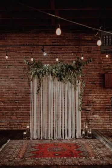 Bohemian-wedding-backdrop-ideas