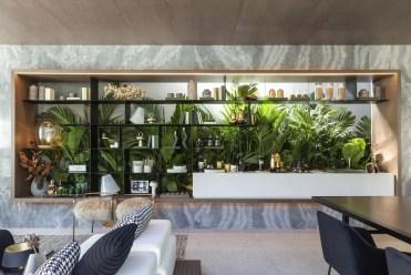 Botanical-decor