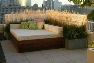 Built-in-planters17