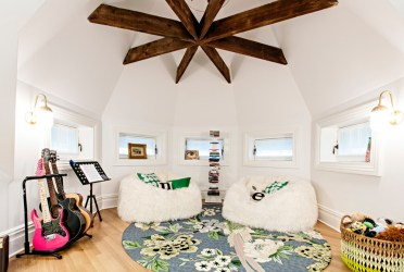 Childrens-bedroom-by-horrigan-omalley-architects