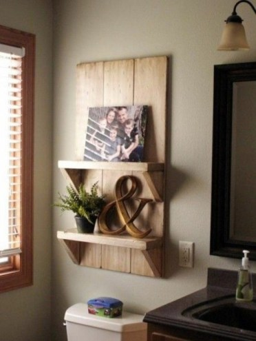 Cool-furniture-from-euro-pallets-55-craft-ideas-for-recycled-wooden-pallets-48-363