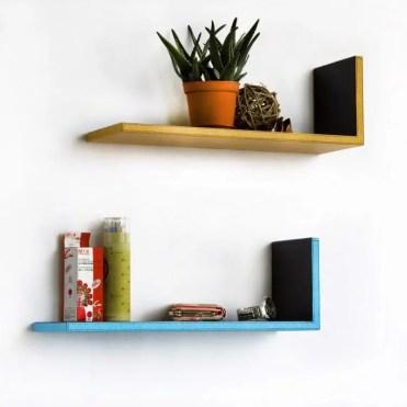 Creative-interior-bookshelves-furniture-minimalist-wall-shelves-interior-bookshelves-furniture-accessories-and-furniture-sublime-interior-bookshelves-furniture-designs-750x750-1