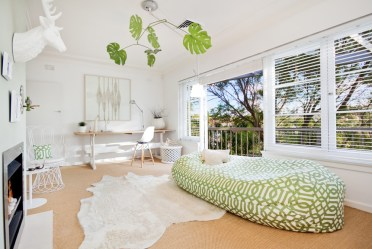 Cremorne-residence-by-bronwyn-poole-by-touch-interiors