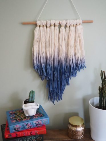 Diy-yarn-wall-hangings-for-a-boho-touch-775x1033-1
